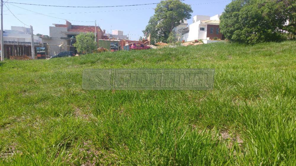 Comprar Terrenos / em Condomínios em Sorocaba apenas R$ 165.000,00 - Foto 3