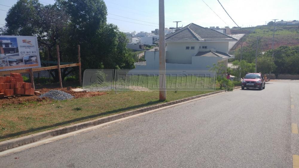 Comprar Terrenos / em Condomínios em Sorocaba apenas R$ 165.000,00 - Foto 4