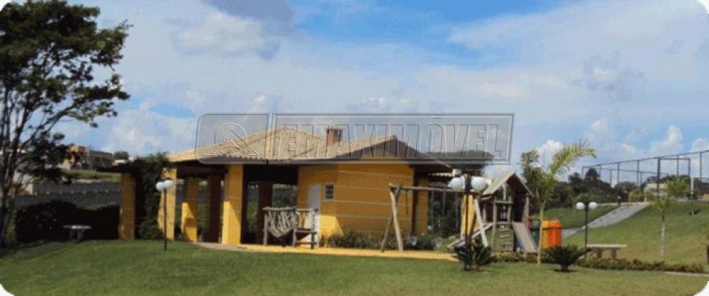 Comprar Terrenos / em Condomínios em Sorocaba apenas R$ 165.000,00 - Foto 6