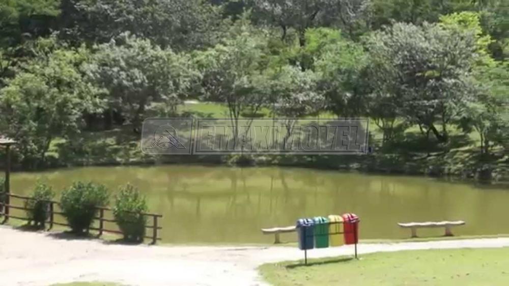 Comprar Terrenos / em Condomínios em Sorocaba apenas R$ 165.000,00 - Foto 7