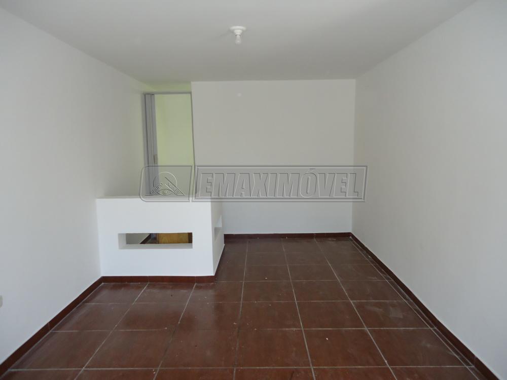 Alugar Casas / em Bairros em Sorocaba apenas R$ 1.600,00 - Foto 2
