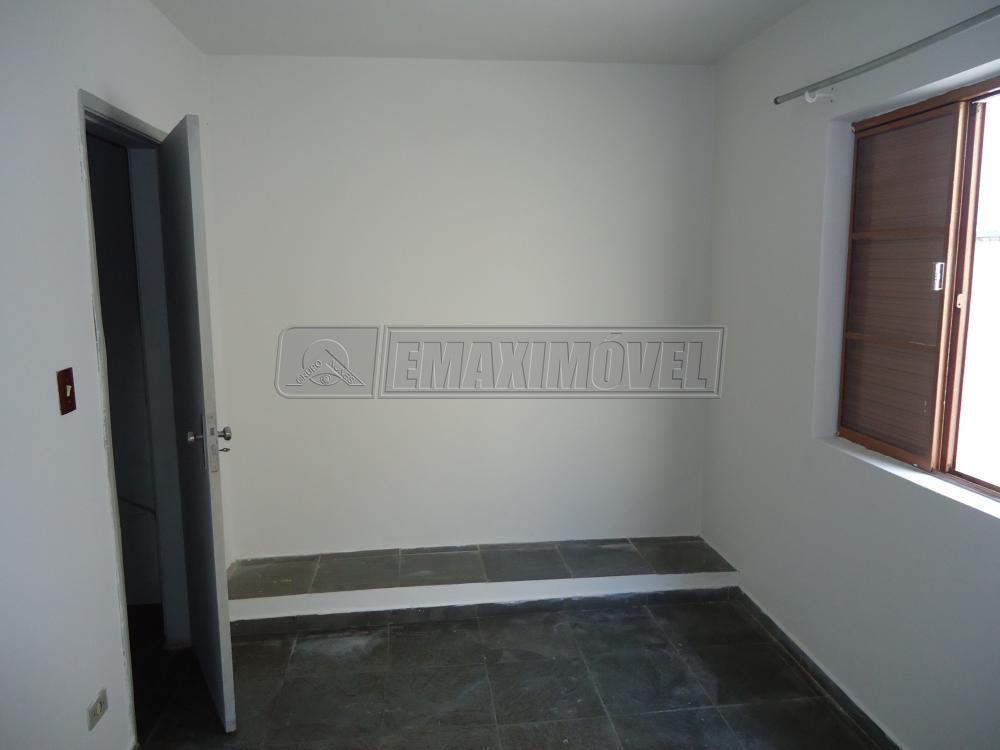 Alugar Casas / em Bairros em Sorocaba apenas R$ 1.600,00 - Foto 12