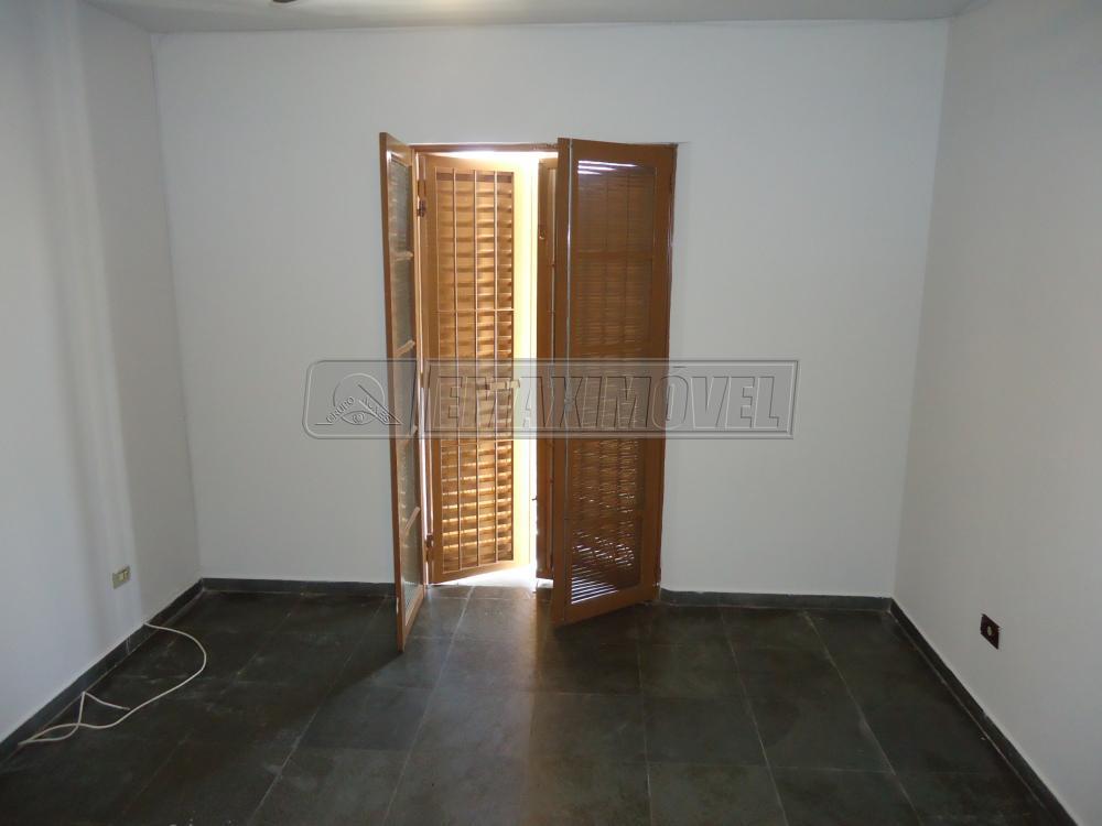 Alugar Casas / em Bairros em Sorocaba apenas R$ 1.600,00 - Foto 13