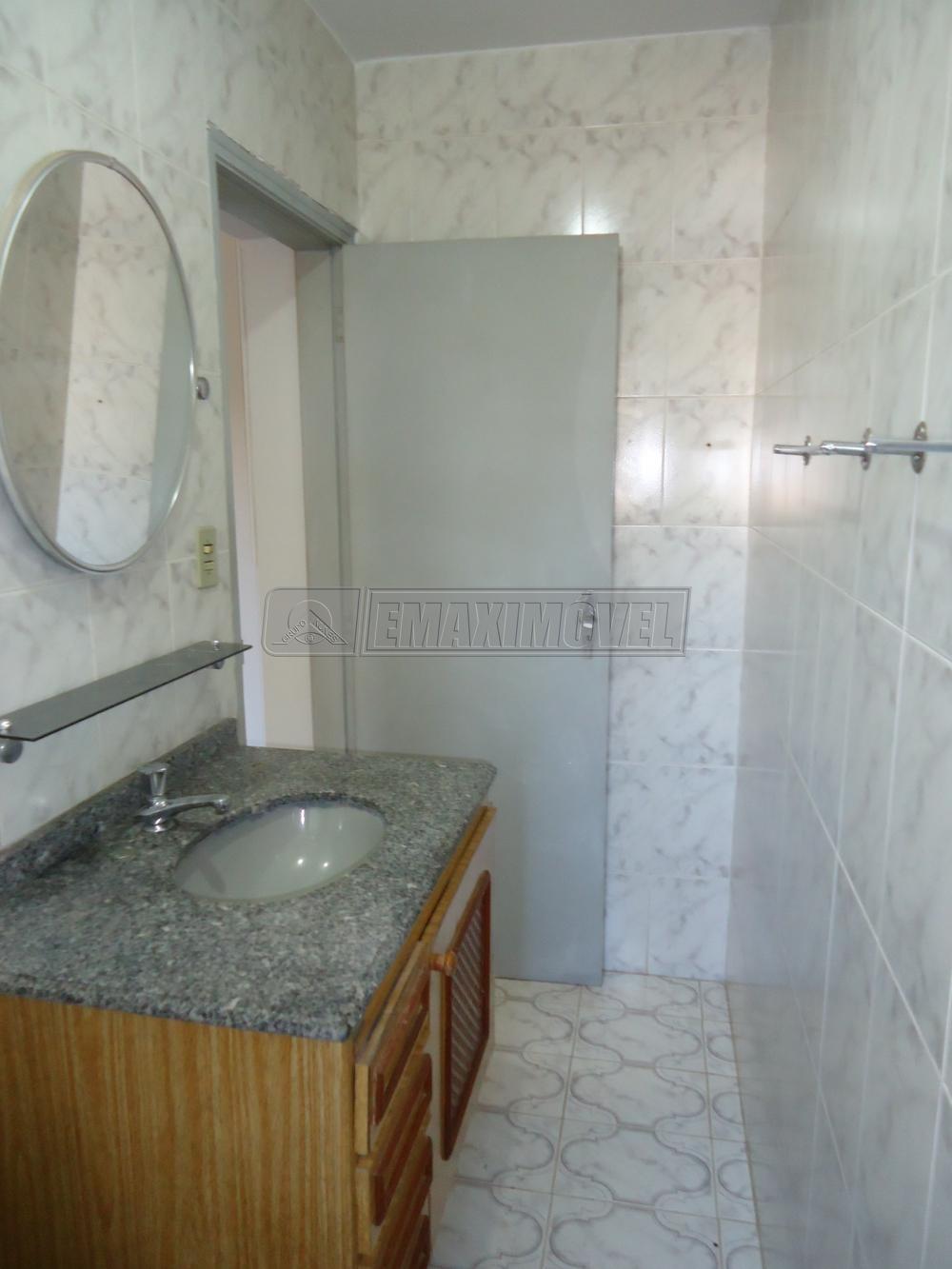 Alugar Casas / em Bairros em Sorocaba apenas R$ 1.600,00 - Foto 18