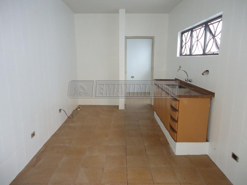 Alugar Casas / em Bairros em Sorocaba apenas R$ 1.600,00 - Foto 19