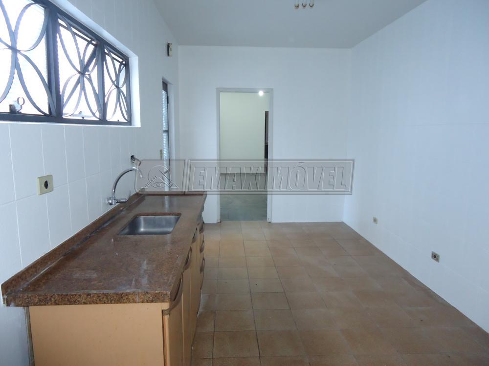 Alugar Casas / em Bairros em Sorocaba apenas R$ 1.600,00 - Foto 20