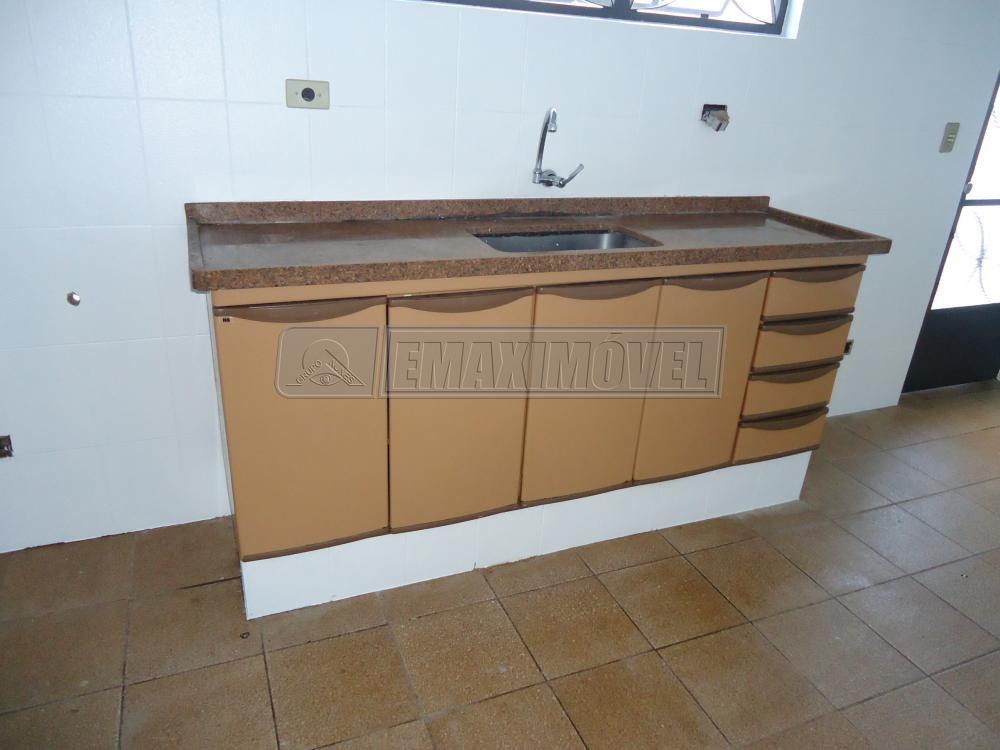 Alugar Casas / em Bairros em Sorocaba apenas R$ 1.600,00 - Foto 21