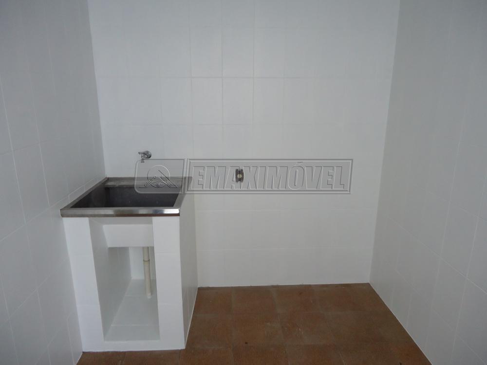 Alugar Casas / em Bairros em Sorocaba apenas R$ 1.600,00 - Foto 22