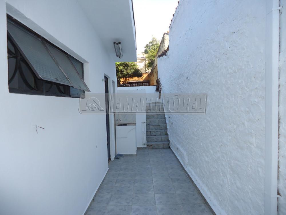Alugar Casas / em Bairros em Sorocaba apenas R$ 1.600,00 - Foto 24