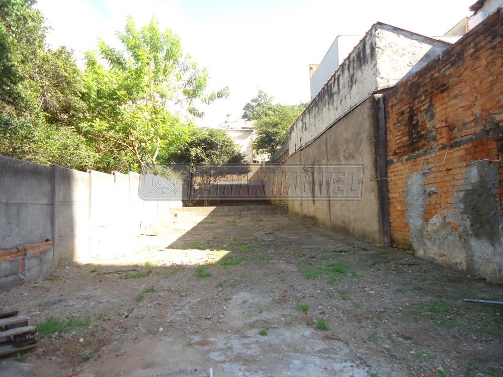 Alugar Casas / em Bairros em Sorocaba apenas R$ 1.600,00 - Foto 25
