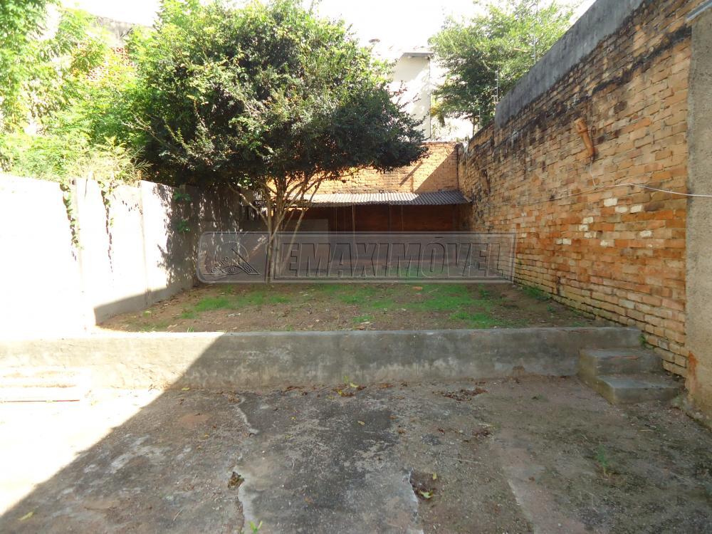 Alugar Casas / em Bairros em Sorocaba apenas R$ 1.600,00 - Foto 26