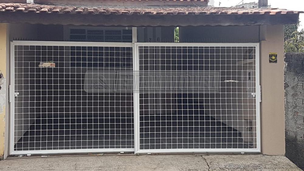 Comprar Casas / em Bairros em Sorocaba apenas R$ 235.000,00 - Foto 1