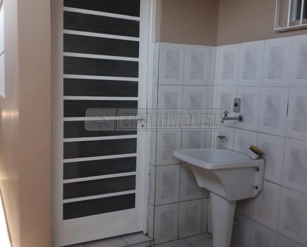 Comprar Casas / em Bairros em Sorocaba apenas R$ 235.000,00 - Foto 9