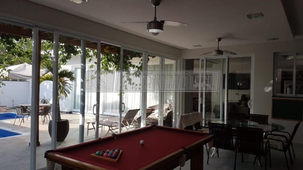 Comprar Casas / em Condomínios em Sorocaba apenas R$ 2.400.000,00 - Foto 4