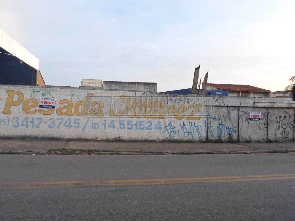 Comprar Terrenos / em Bairros em Sorocaba apenas R$ 810.000,00 - Foto 2