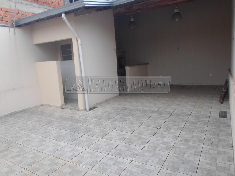 Comprar Casas / em Bairros em Sorocaba apenas R$ 230.000,00 - Foto 12