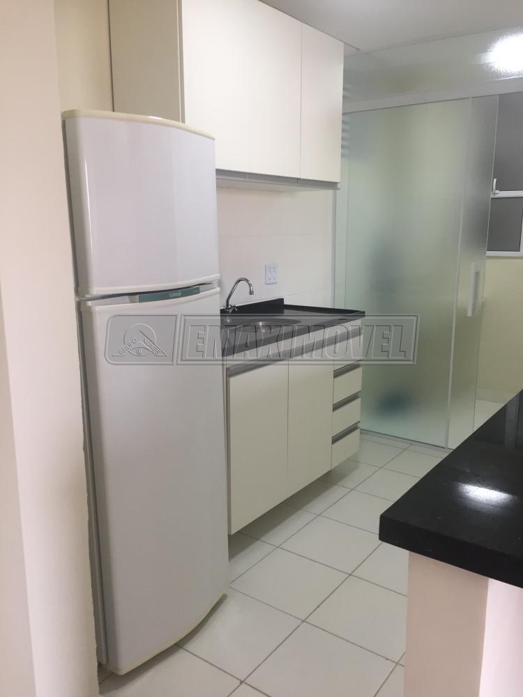 Alugar Apartamentos / Apto Padrão em Sorocaba apenas R$ 980,00 - Foto 7