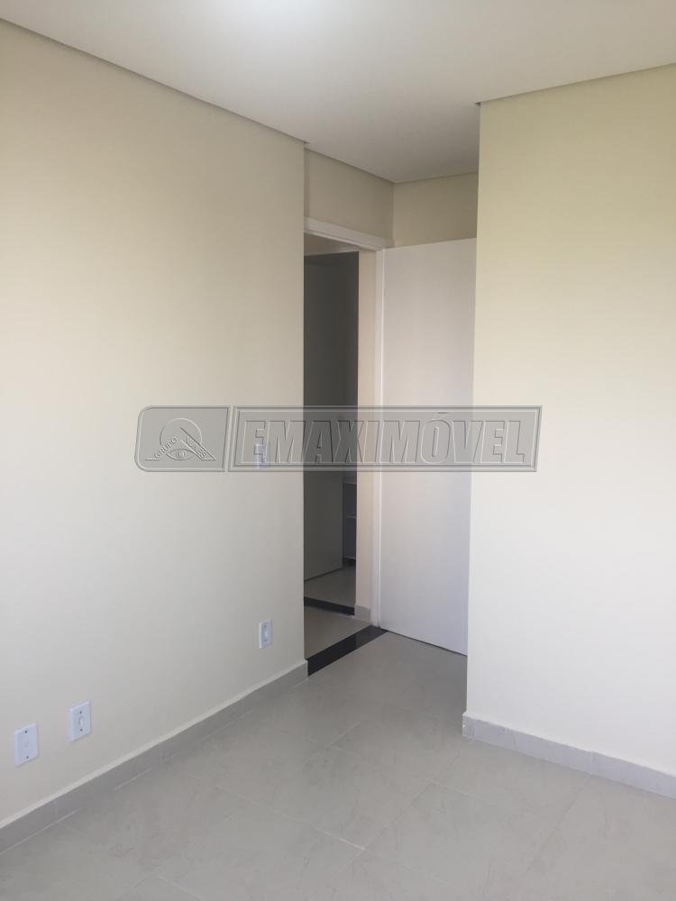 Alugar Apartamentos / Apto Padrão em Sorocaba apenas R$ 980,00 - Foto 10