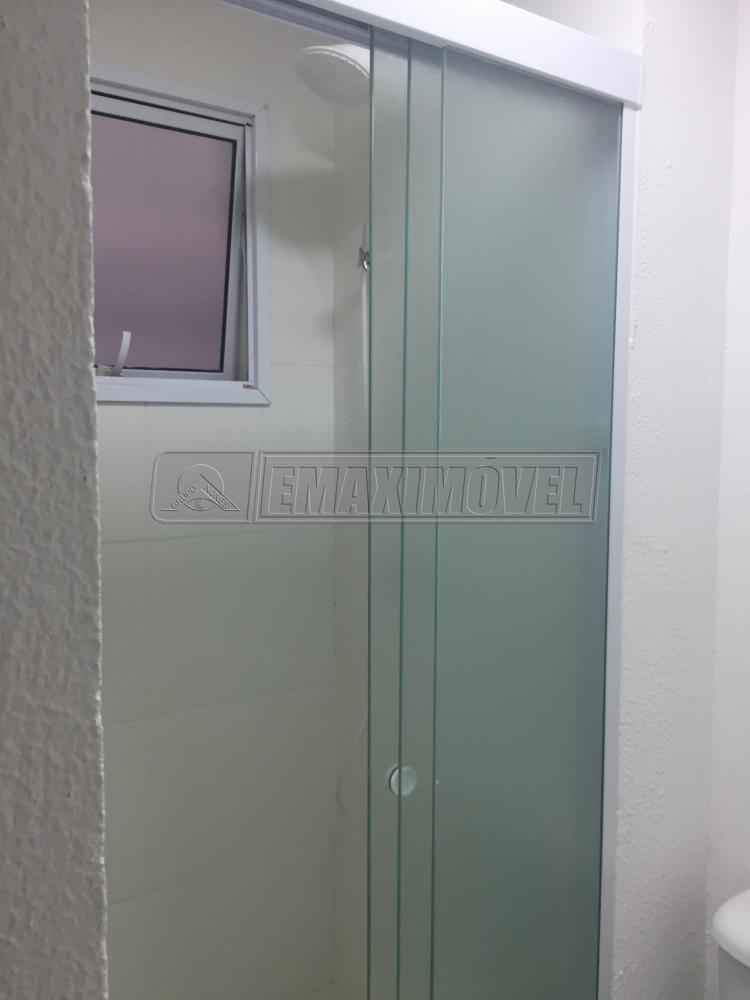 Alugar Apartamentos / Apto Padrão em Sorocaba apenas R$ 980,00 - Foto 13