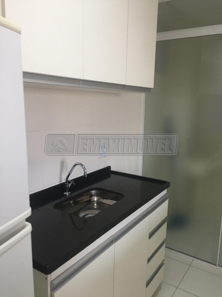 Alugar Apartamentos / Apto Padrão em Sorocaba apenas R$ 980,00 - Foto 8