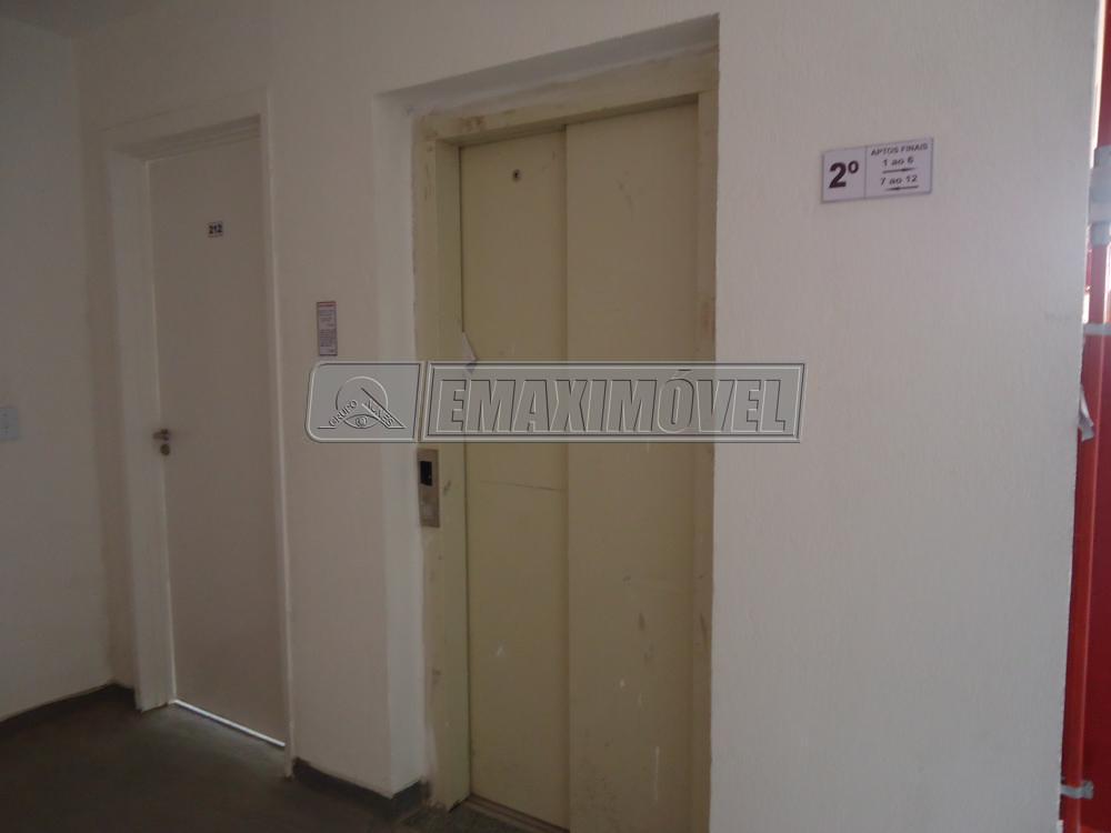 Alugar Apartamentos / Apto Padrão em Sorocaba apenas R$ 980,00 - Foto 3
