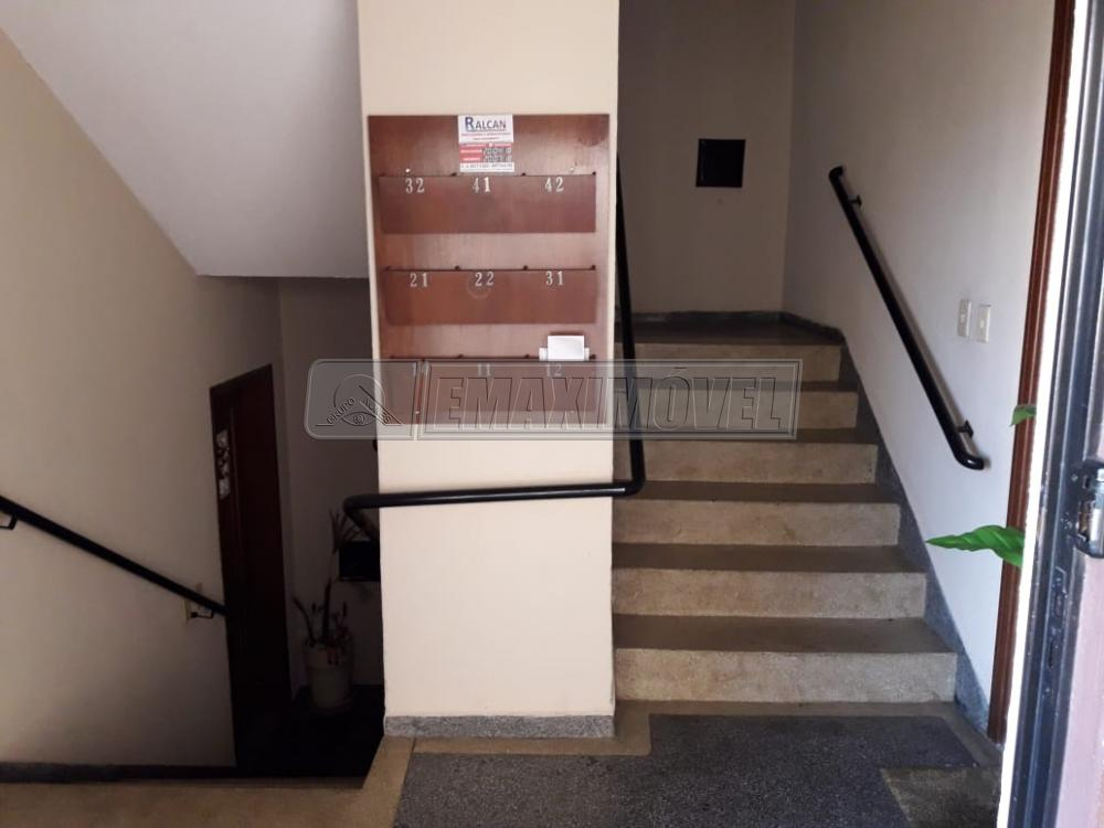 Comprar Apartamento / Padrão em Sorocaba R$ 350.000,00 - Foto 2