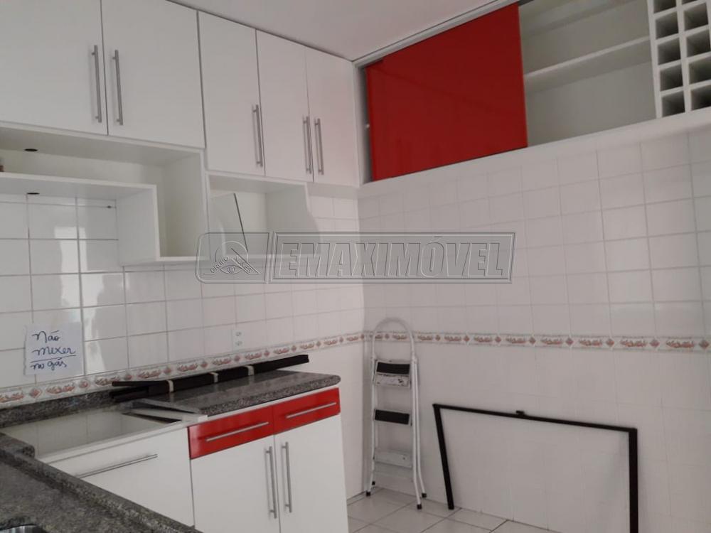 Comprar Apartamento / Padrão em Sorocaba R$ 350.000,00 - Foto 3