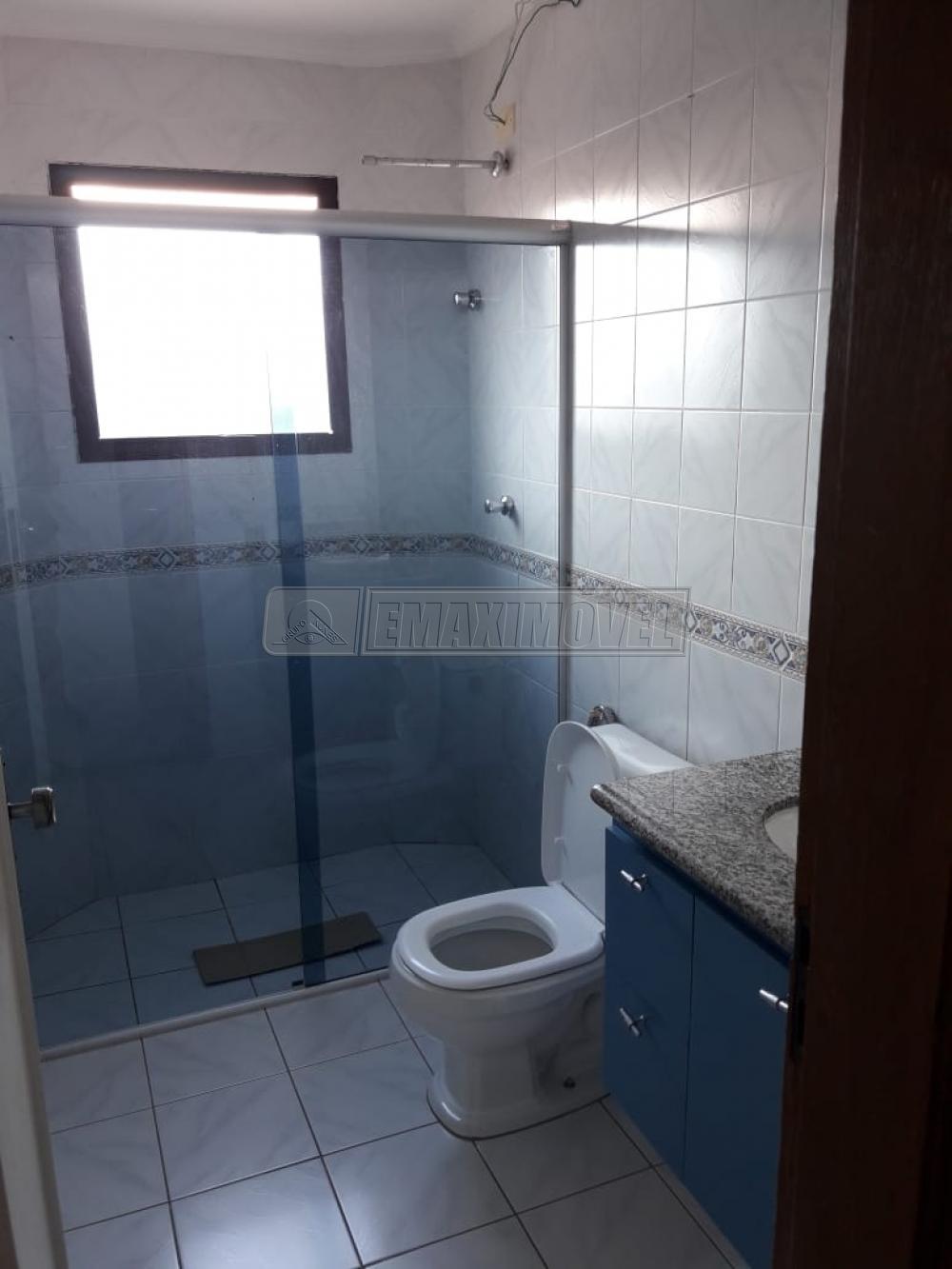 Comprar Apartamento / Padrão em Sorocaba R$ 350.000,00 - Foto 8