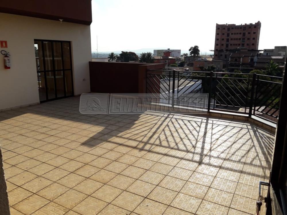 Comprar Apartamento / Padrão em Sorocaba R$ 350.000,00 - Foto 13