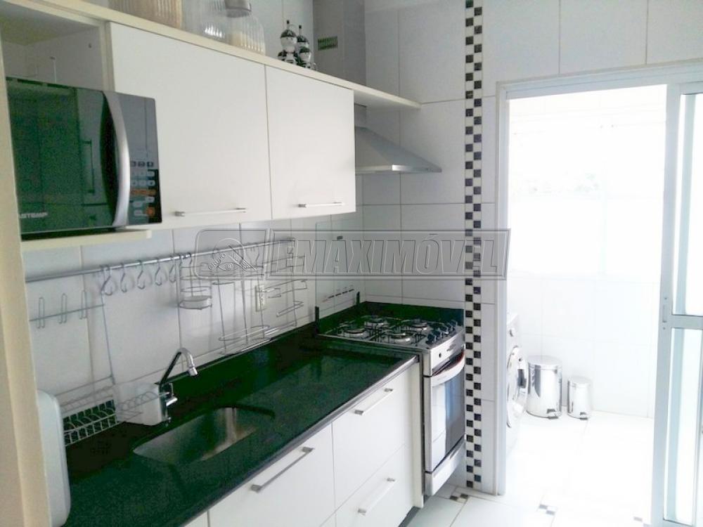 Comprar Apartamentos / Apto Padrão em Sorocaba apenas R$ 277.000,00 - Foto 2