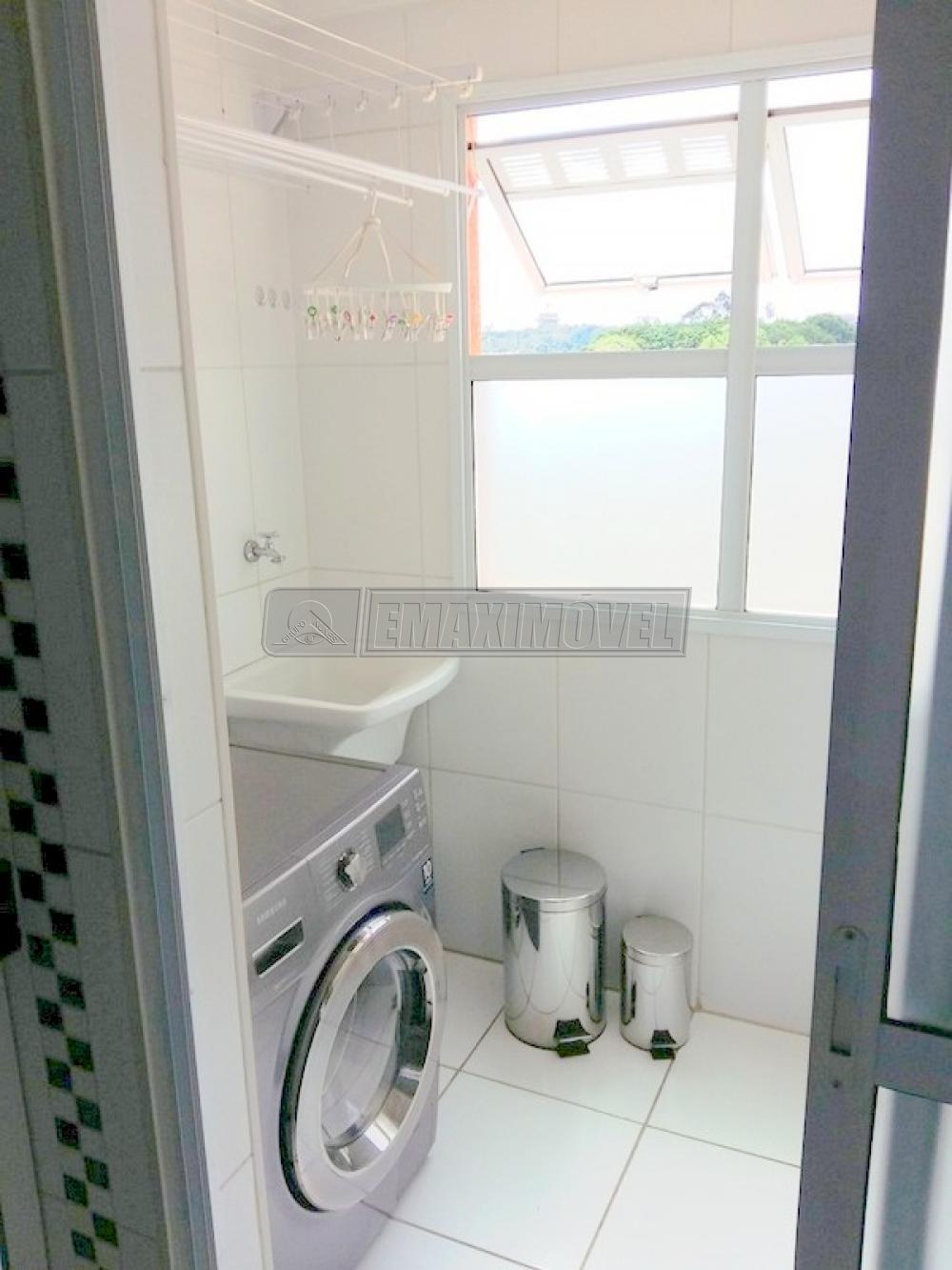 Comprar Apartamentos / Apto Padrão em Sorocaba apenas R$ 277.000,00 - Foto 5
