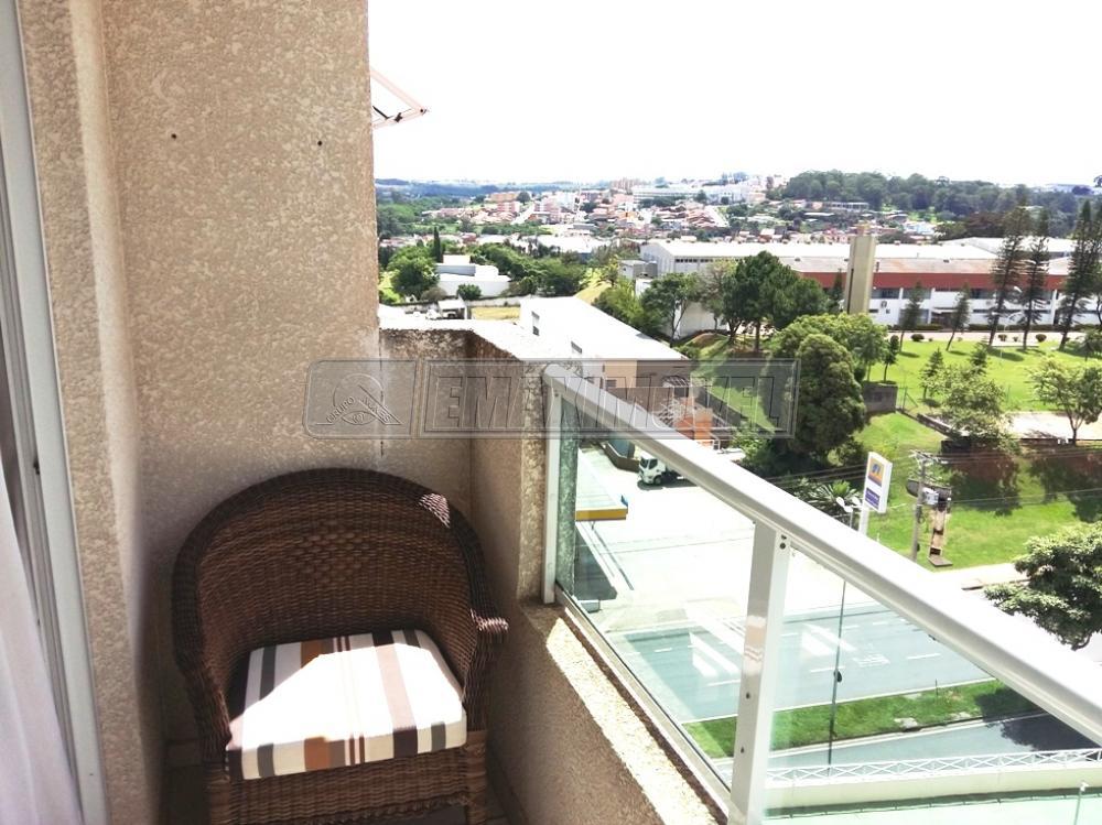Comprar Apartamentos / Apto Padrão em Sorocaba apenas R$ 277.000,00 - Foto 7