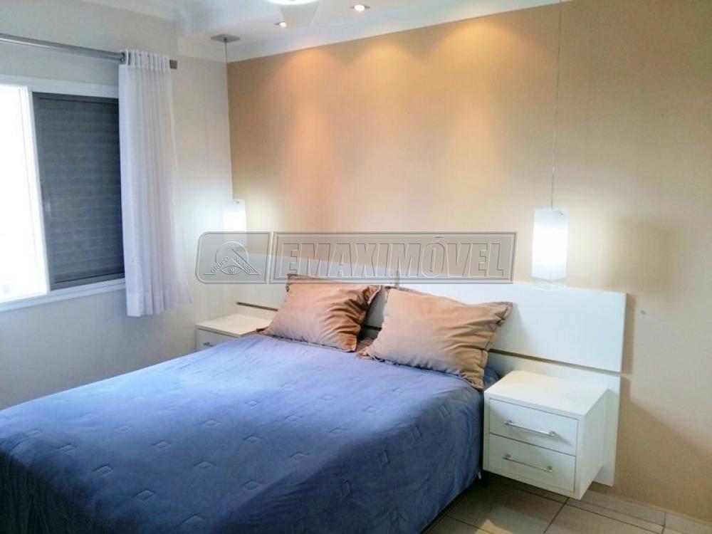 Comprar Apartamentos / Apto Padrão em Sorocaba apenas R$ 277.000,00 - Foto 15