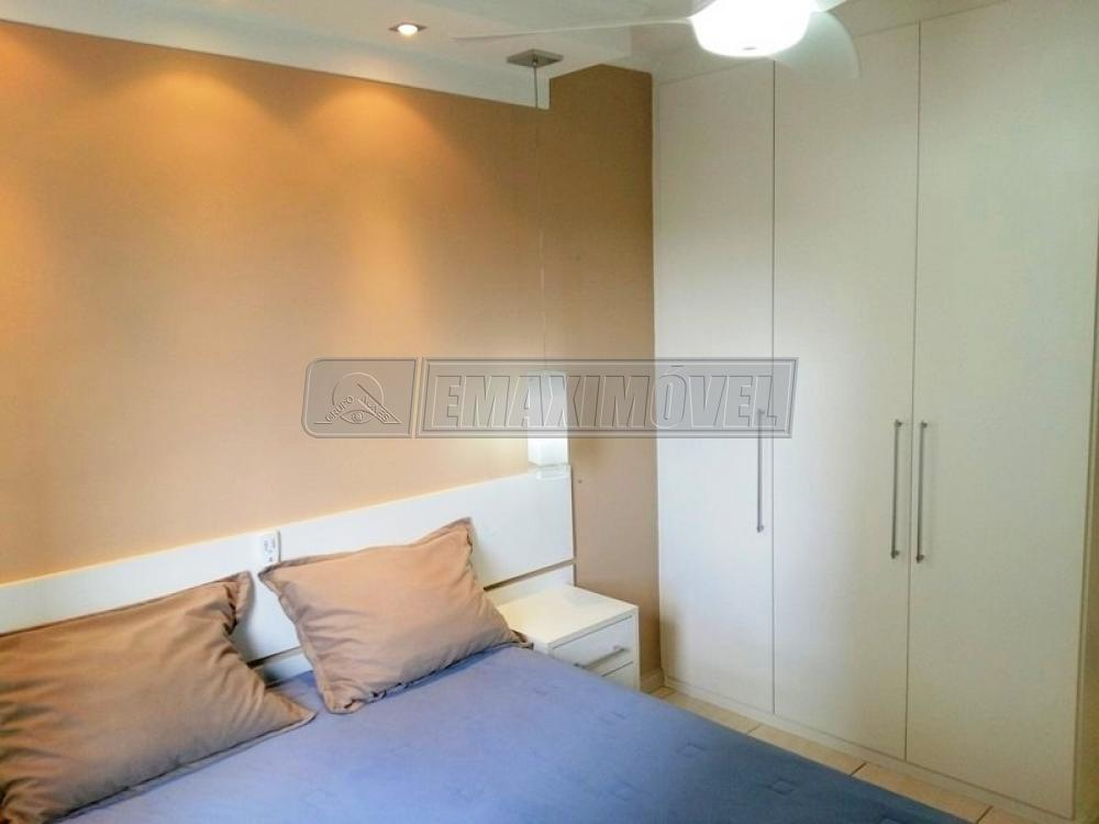 Comprar Apartamentos / Apto Padrão em Sorocaba apenas R$ 277.000,00 - Foto 16