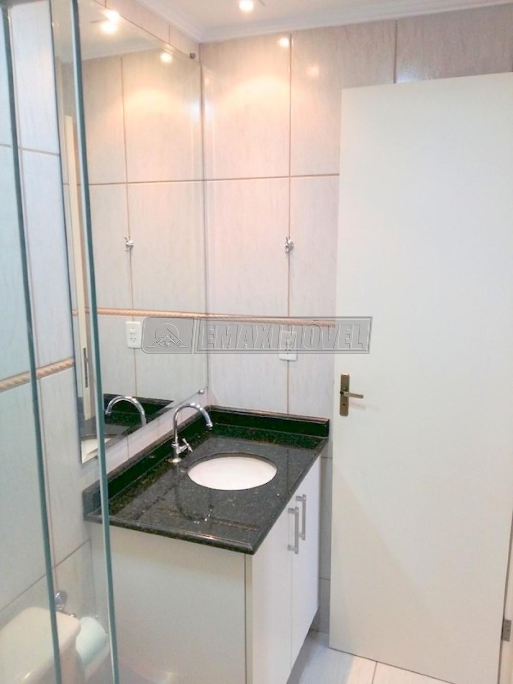 Comprar Apartamentos / Apto Padrão em Sorocaba apenas R$ 277.000,00 - Foto 18