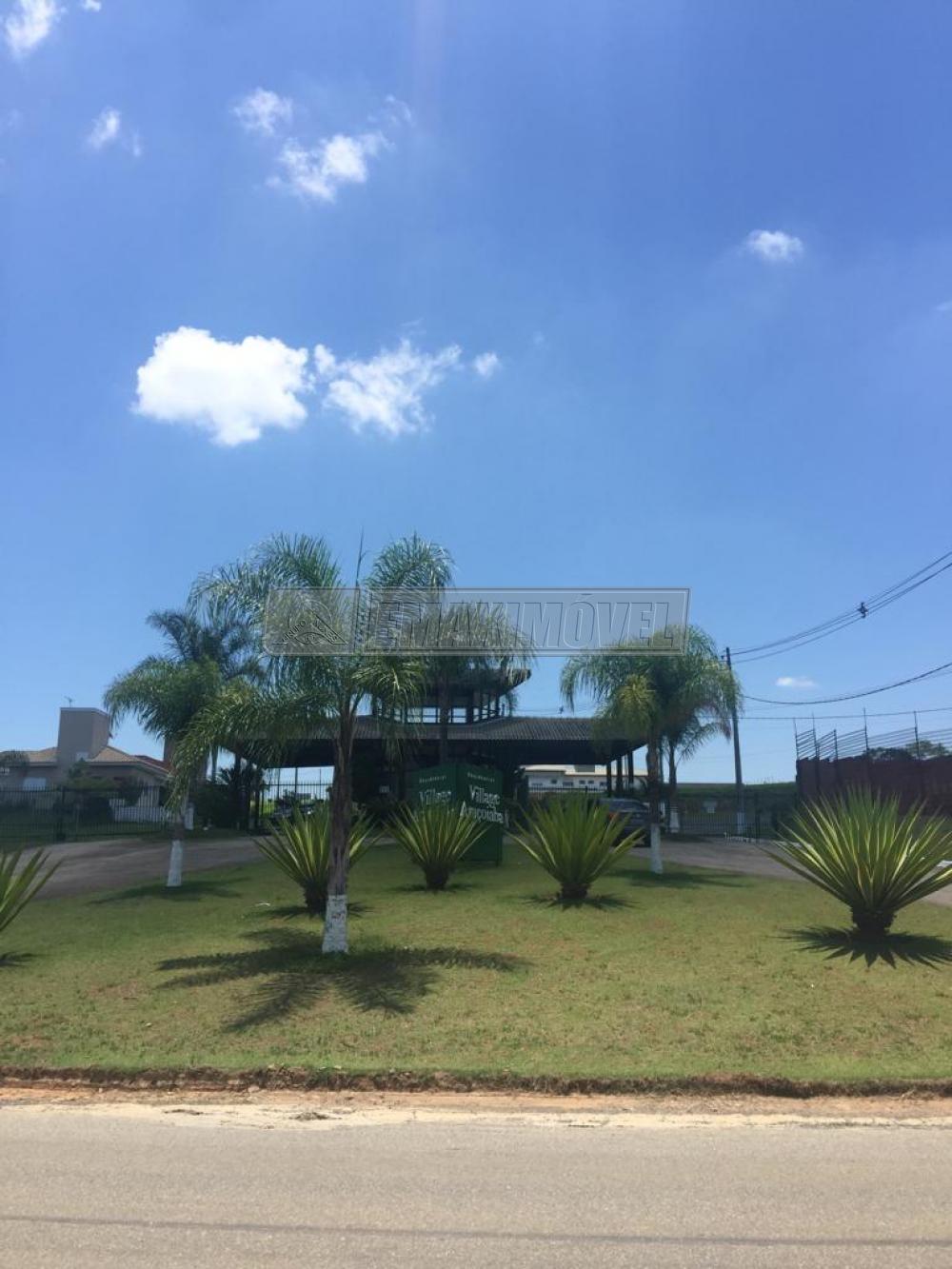 Comprar Terrenos / em Condomínios em Araçoiaba da Serra apenas R$ 150.000,00 - Foto 1