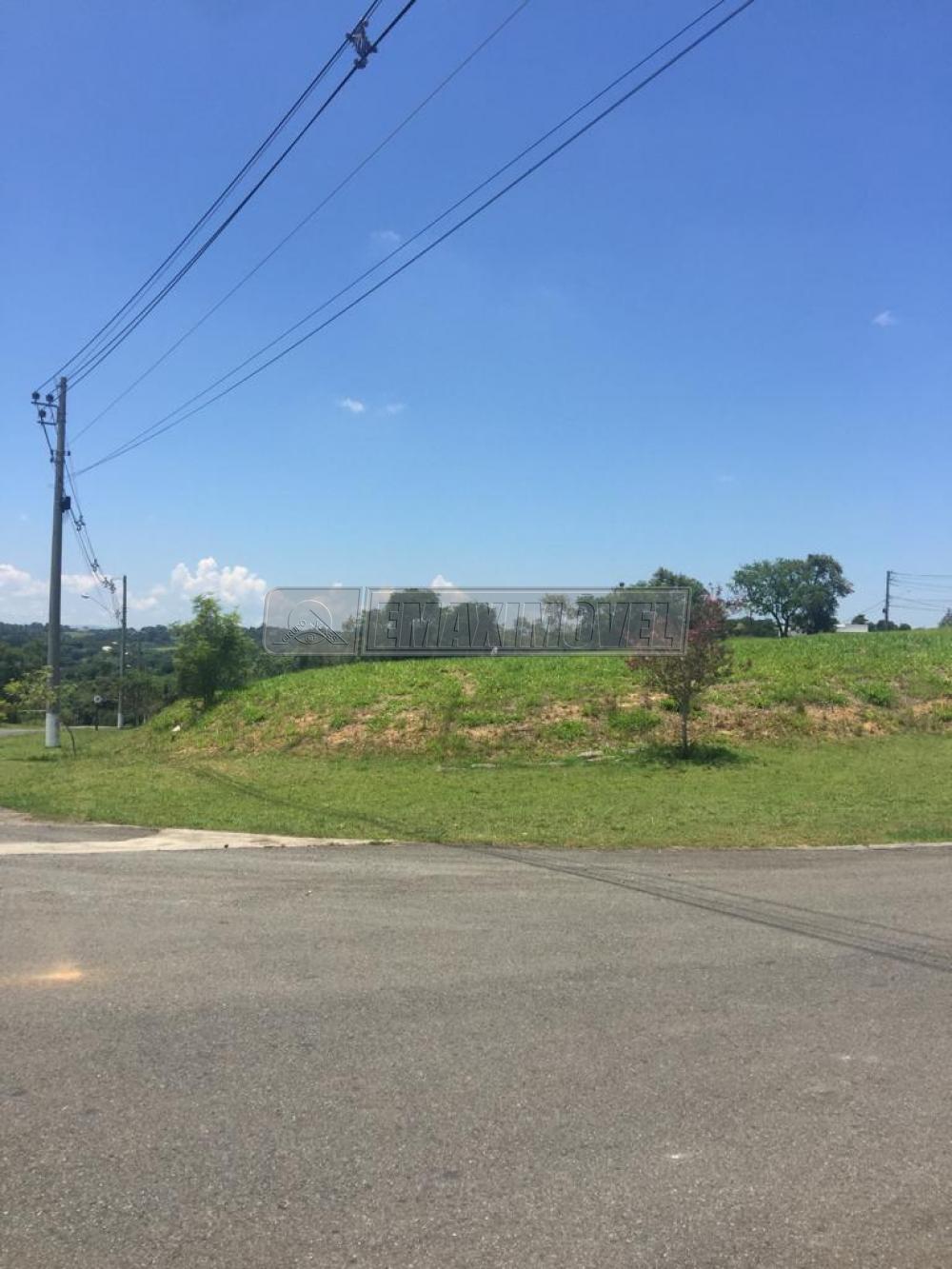 Comprar Terrenos / em Condomínios em Araçoiaba da Serra apenas R$ 150.000,00 - Foto 4