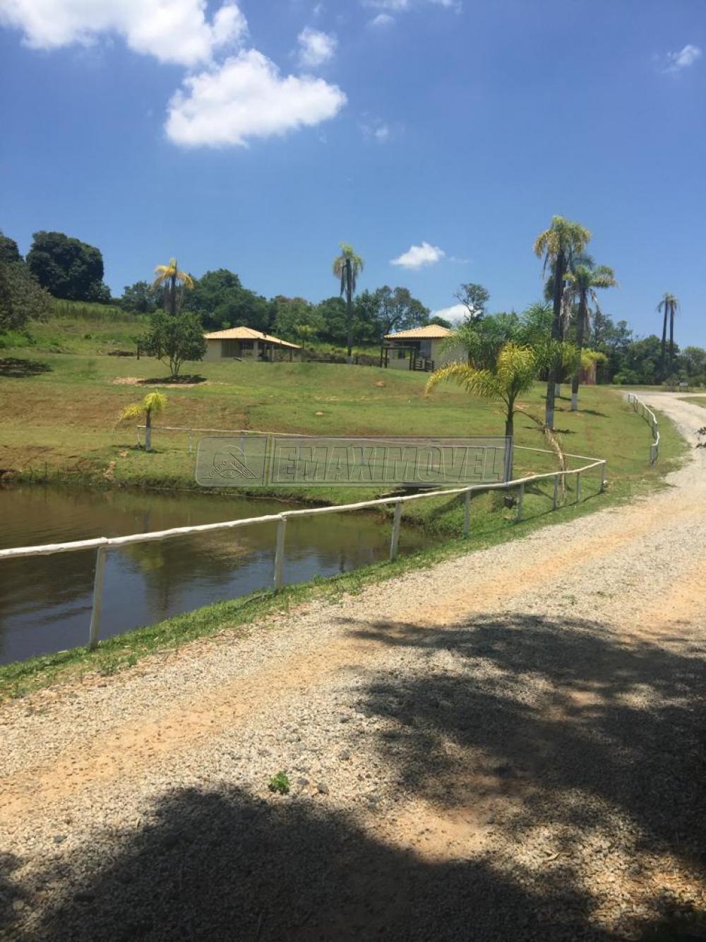 Comprar Terrenos / em Condomínios em Araçoiaba da Serra apenas R$ 150.000,00 - Foto 5