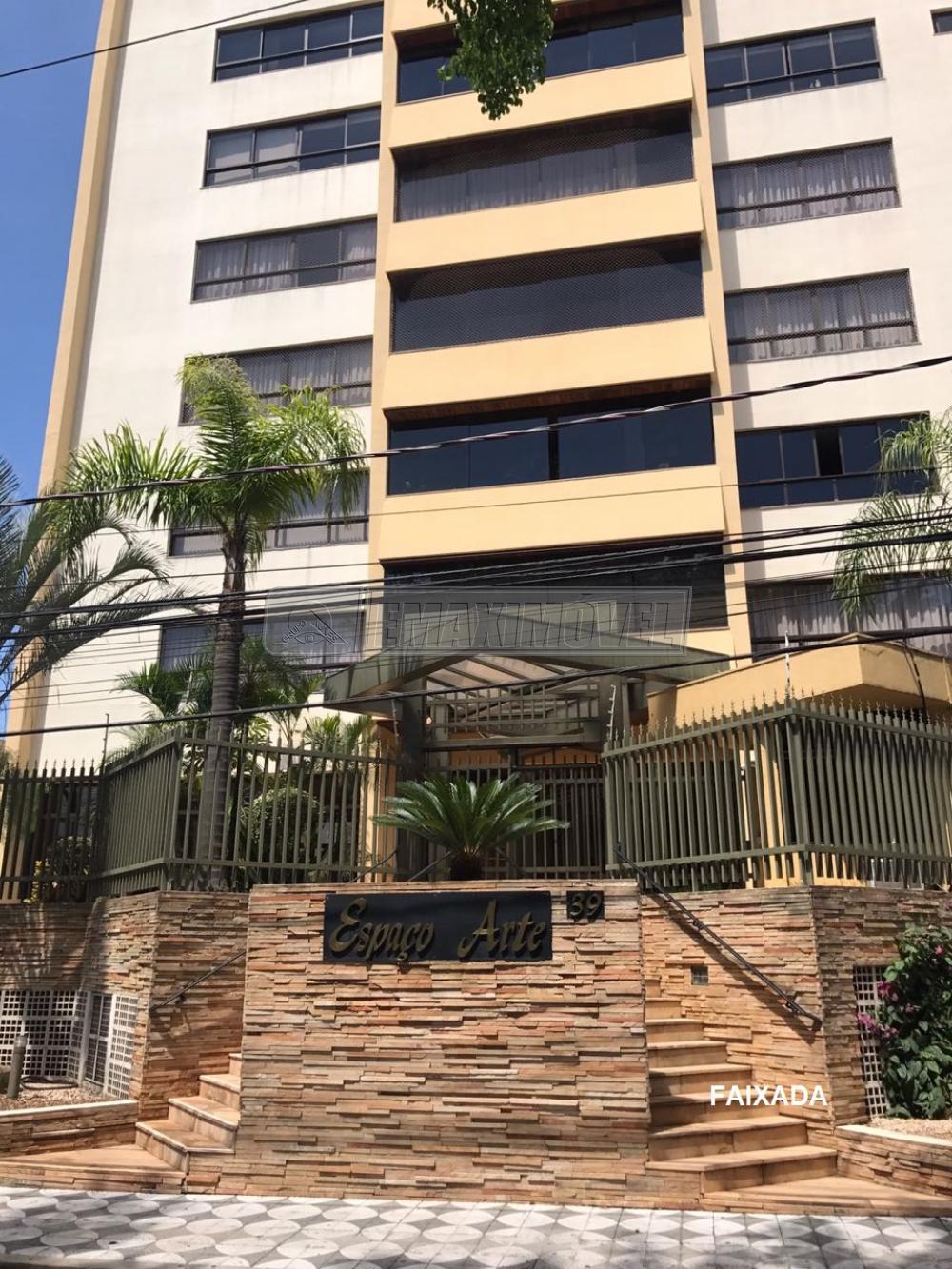 Comprar Apartamento / Padrão em Sorocaba R$ 1.500.000,00 - Foto 1