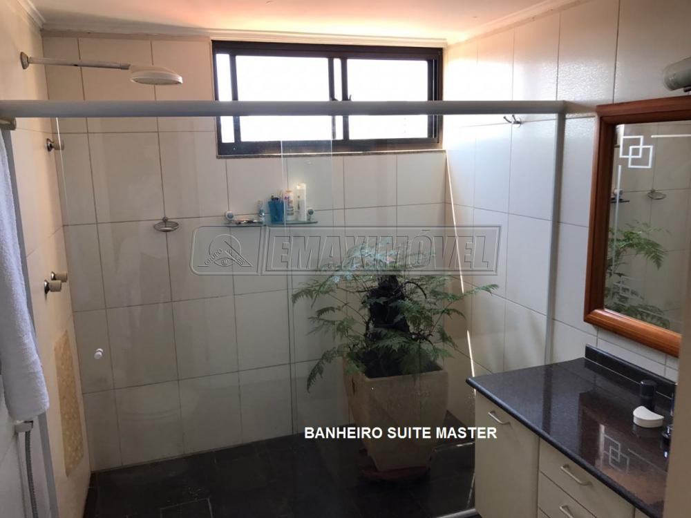 Comprar Apartamento / Padrão em Sorocaba R$ 1.500.000,00 - Foto 15