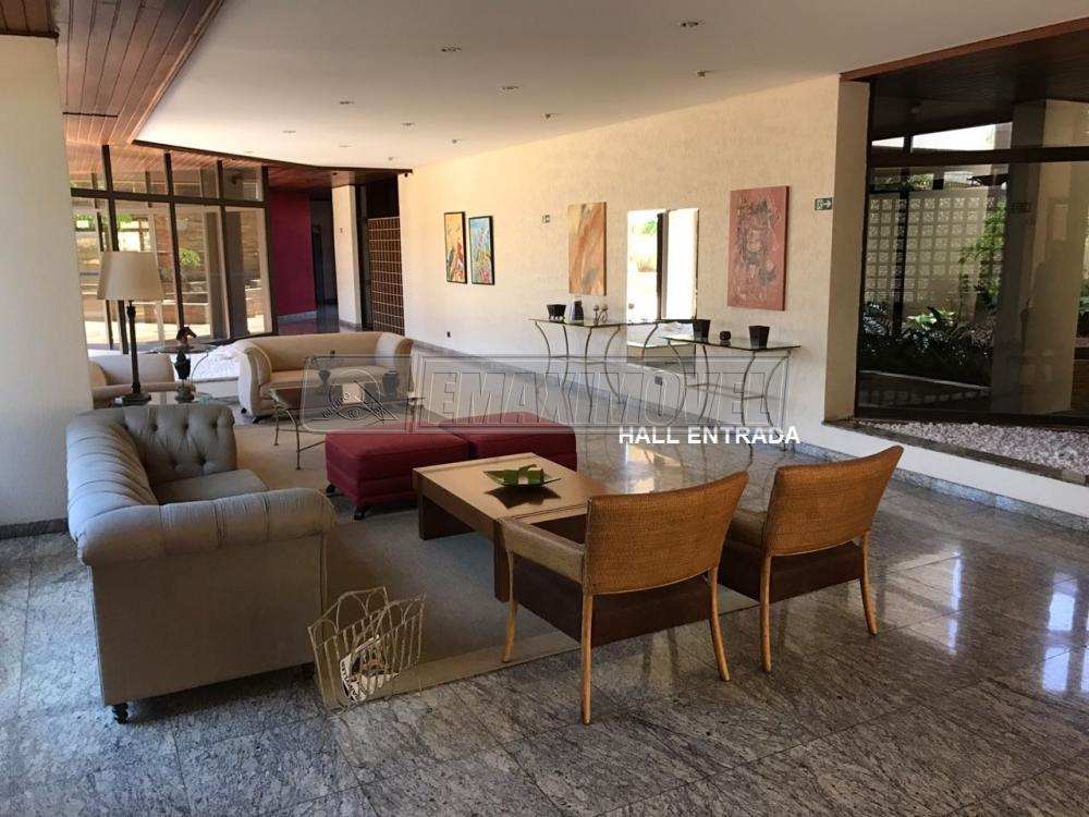Comprar Apartamento / Padrão em Sorocaba R$ 1.500.000,00 - Foto 2