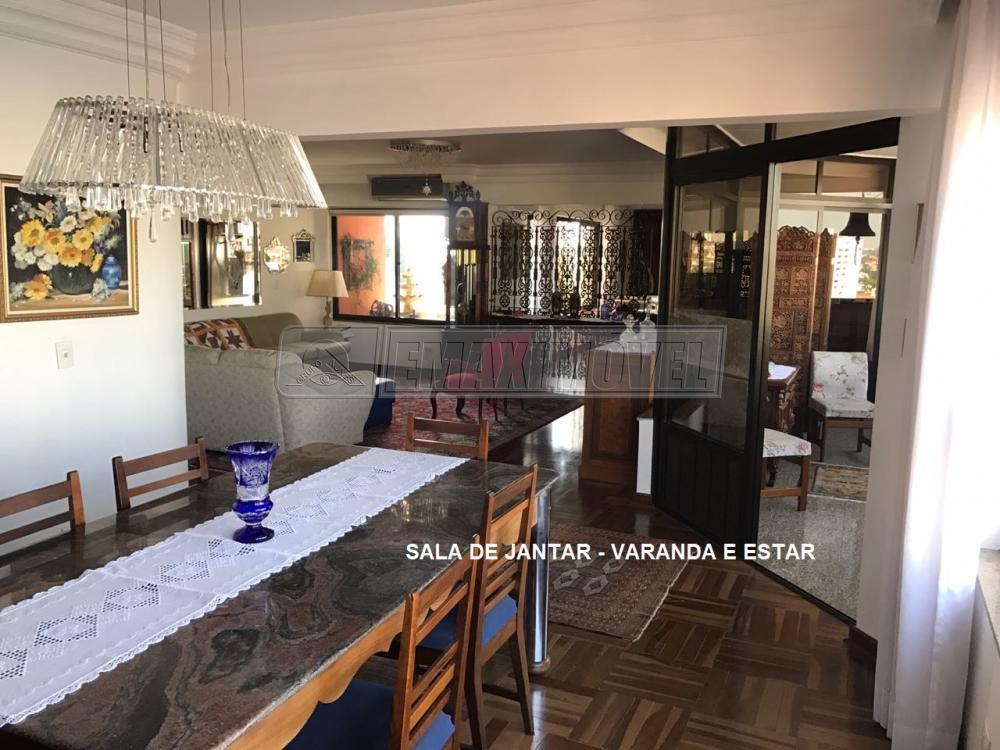Comprar Apartamento / Padrão em Sorocaba R$ 1.500.000,00 - Foto 5