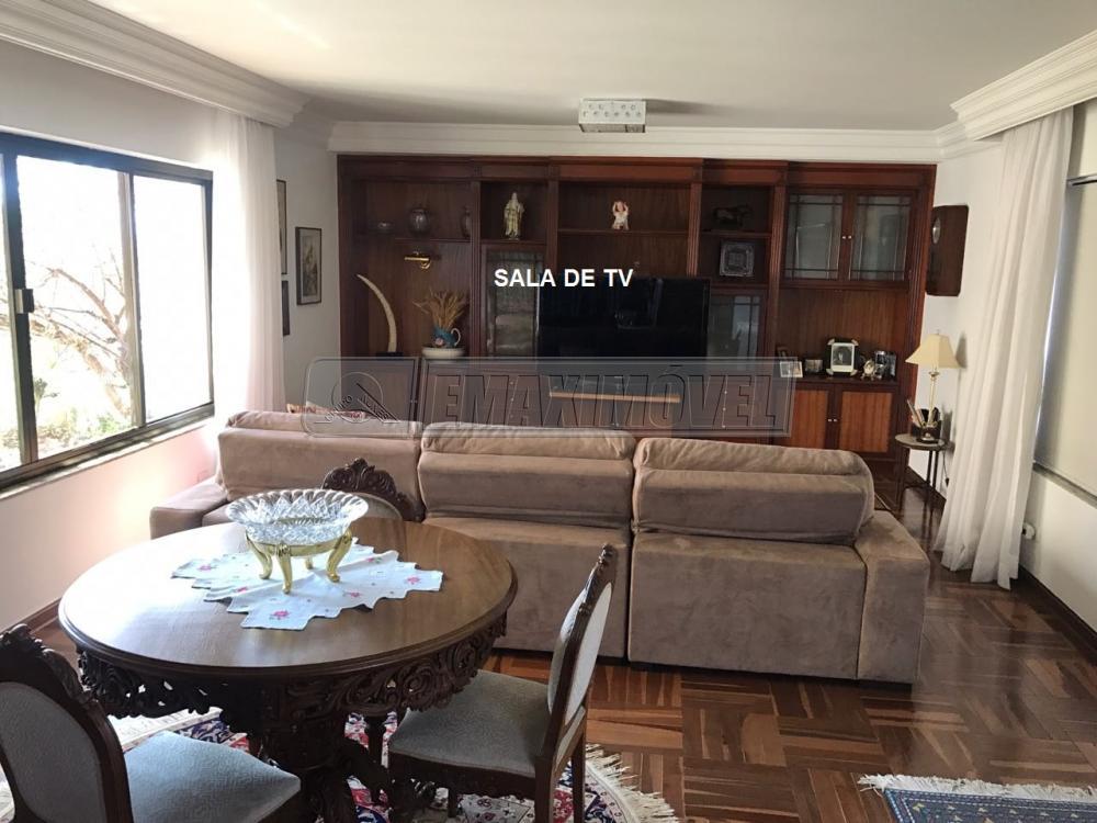 Comprar Apartamento / Padrão em Sorocaba R$ 1.500.000,00 - Foto 6