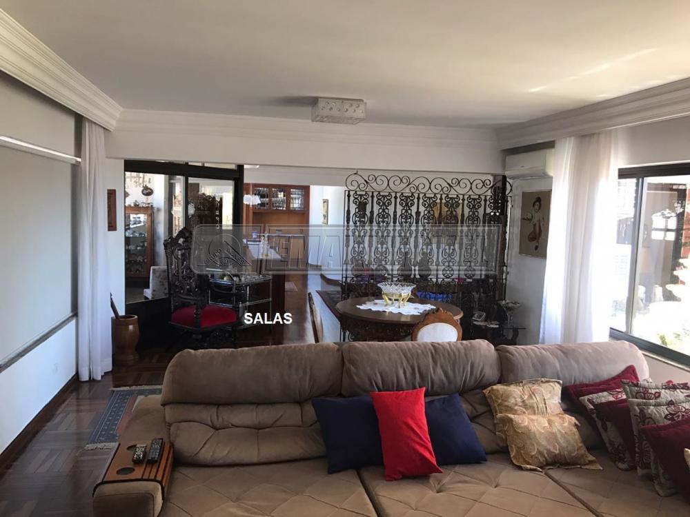Comprar Apartamento / Padrão em Sorocaba R$ 1.500.000,00 - Foto 7