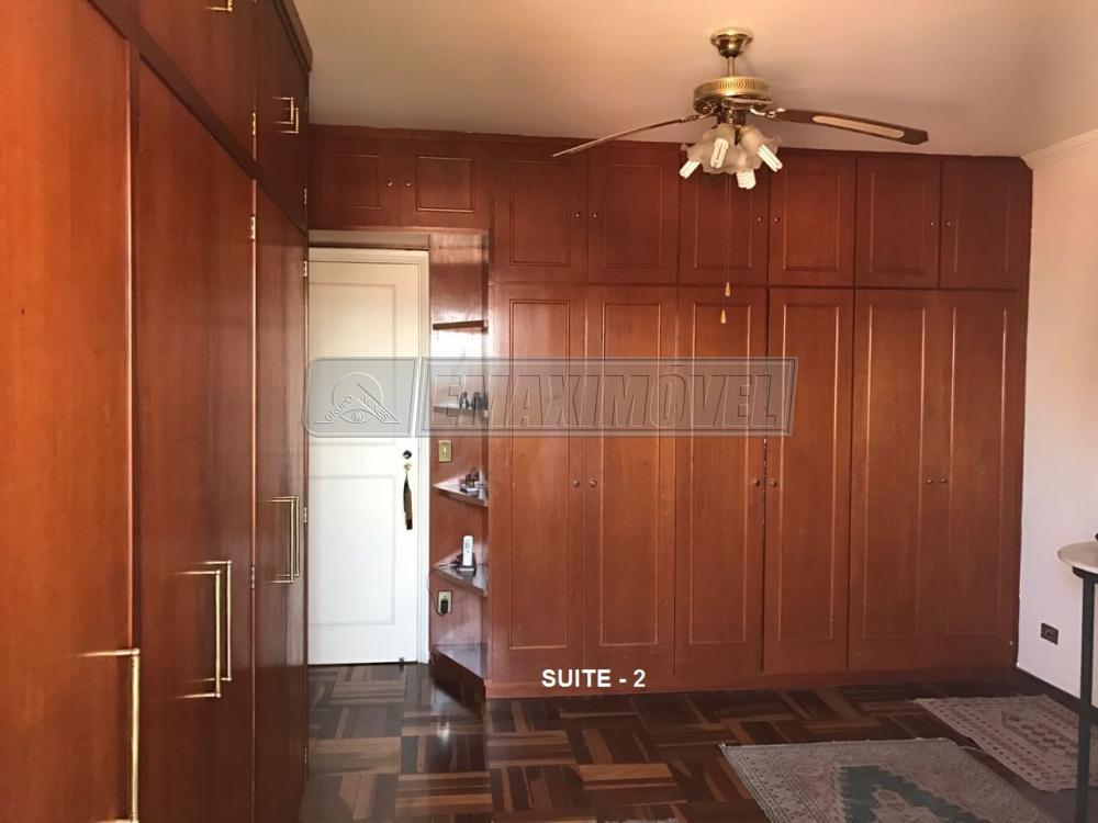 Comprar Apartamento / Padrão em Sorocaba R$ 1.500.000,00 - Foto 12