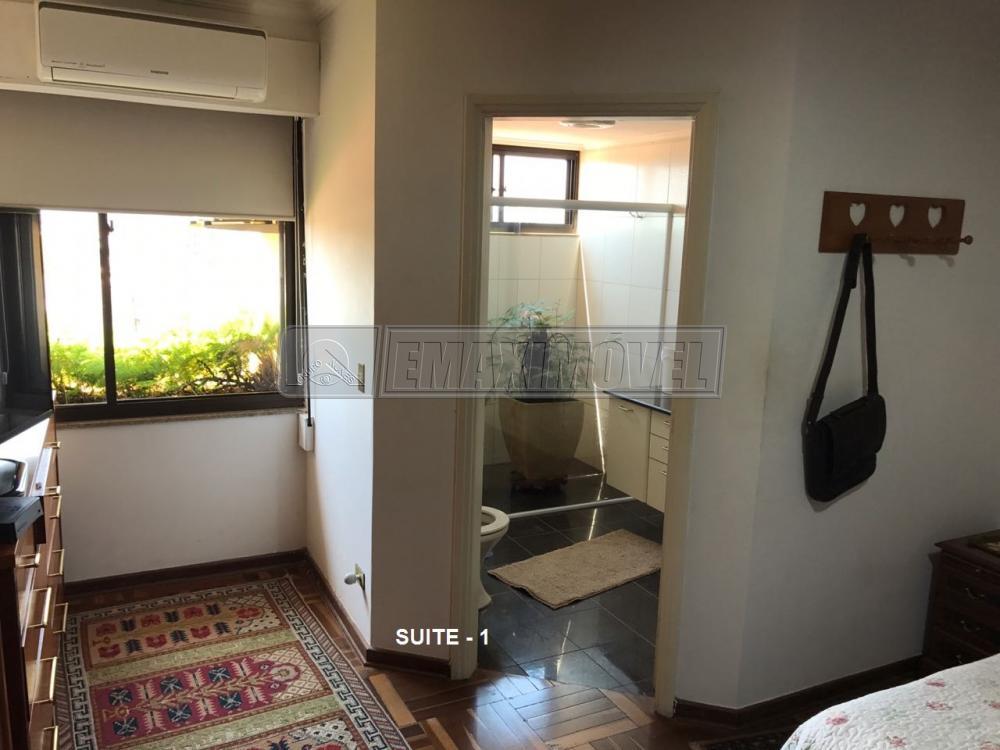 Comprar Apartamento / Padrão em Sorocaba R$ 1.500.000,00 - Foto 14