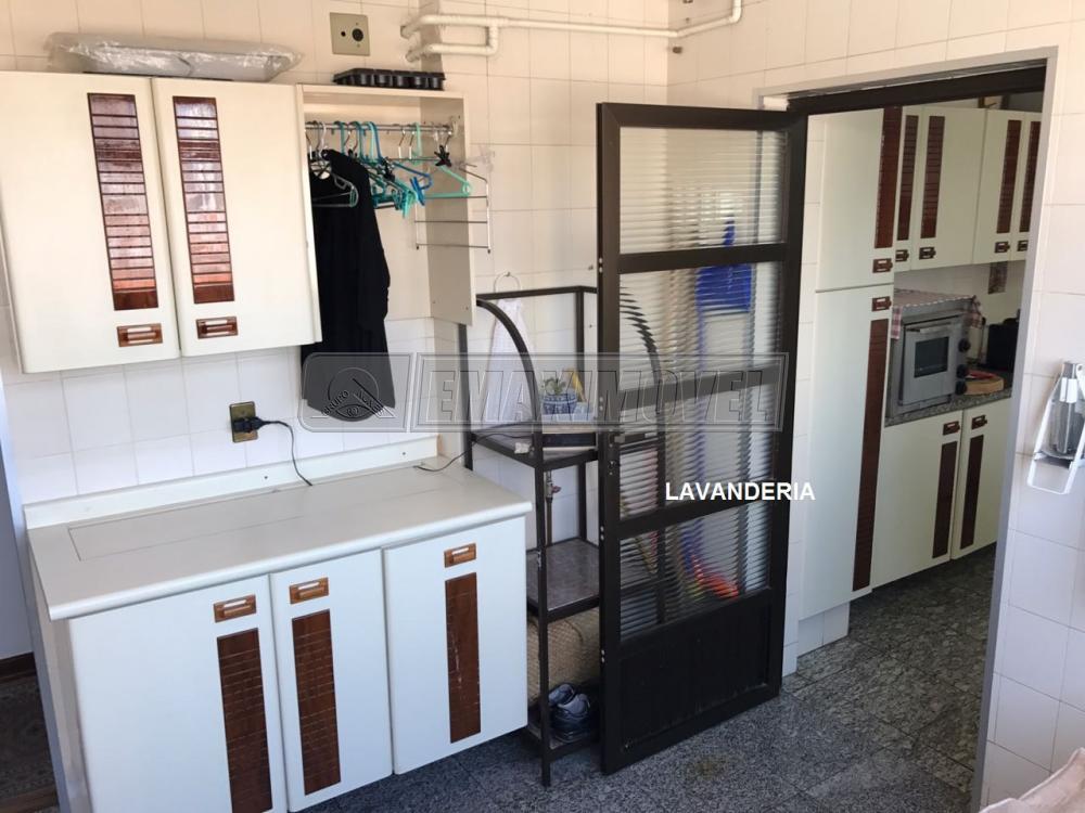 Comprar Apartamento / Padrão em Sorocaba R$ 1.500.000,00 - Foto 17