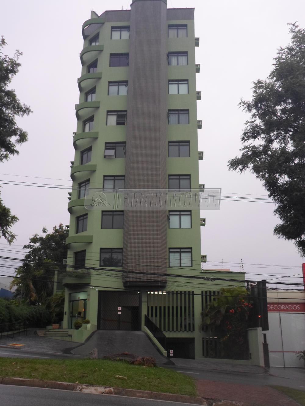 Alugar Comercial / Prédios em Sorocaba R$ 1.400,00 - Foto 1
