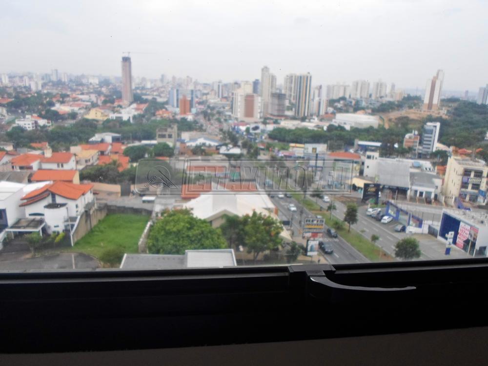 Alugar Comercial / Prédios em Sorocaba R$ 1.400,00 - Foto 5