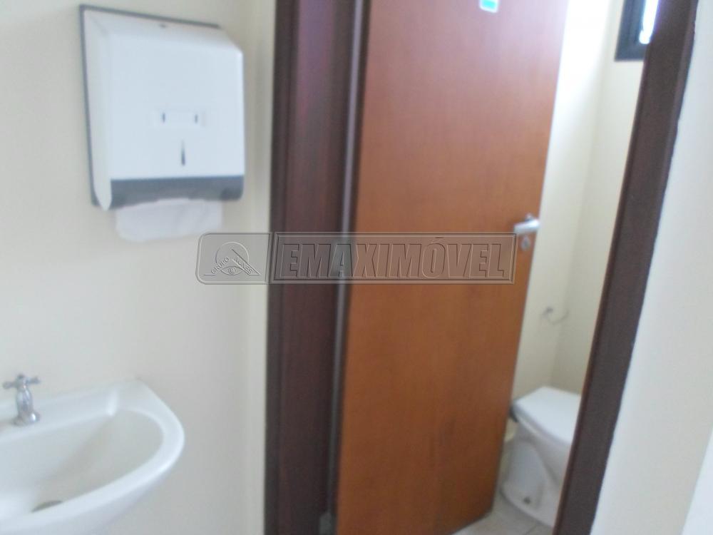 Alugar Comercial / Prédios em Sorocaba R$ 1.400,00 - Foto 6
